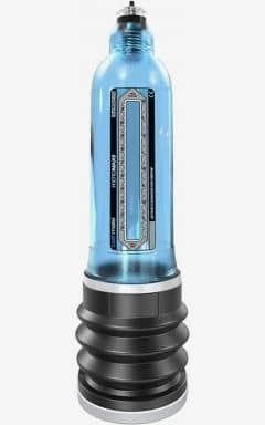 Penis Pumps Bathmate Hydromax 9 - Blå