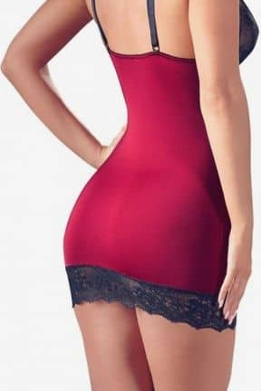 Sexy Dresses Kleid Lingerie Dress L