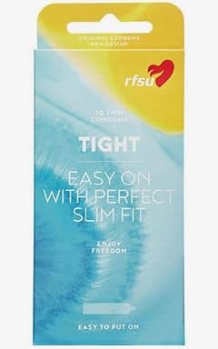 RFSU Tight Slim Fit