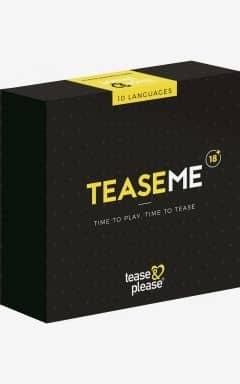 Sex Games Xxxme - TeaseMe