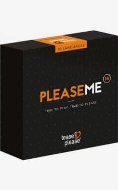 Sex Games Xxxme - PleaseMe