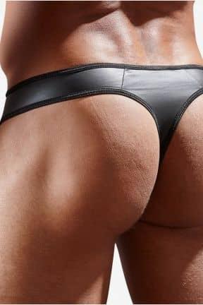 Sexy Underwear Herren Rio