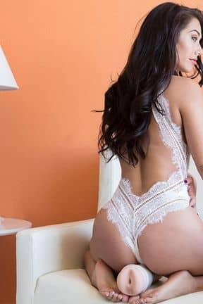 Eva Lovia Spice Booty