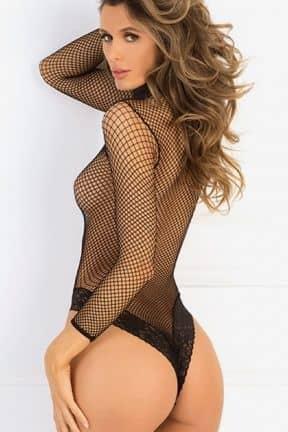Catsuits & Bodys High Demand Bodysuit M/L