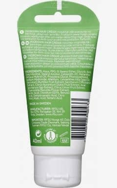 RFSU Intim Ingrown Hair Cream