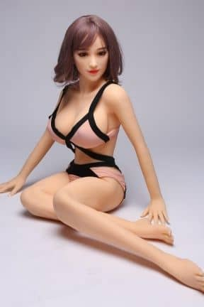 Sex Dolls Real Doll Sarah
