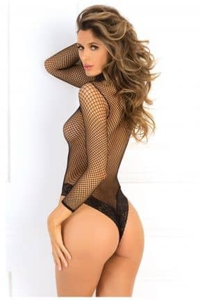 Catsuits & Bodys High Demand Bodysuit