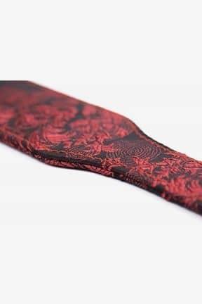 Whips & paddles Lust Bondage Paddle