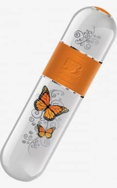 Finger Vibrators B3 Onye Vibrator Butterfly