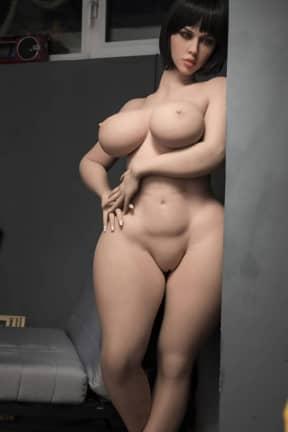 Sex Dolls Real Doll Line