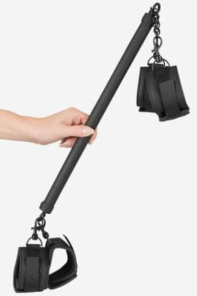 Handcuffs and binding Fetish Spreader Bar 40 cm