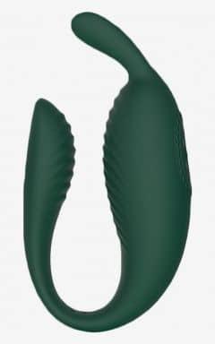 Intercourse Vibrators Envy. Vibes - Joy Couples Vibrator