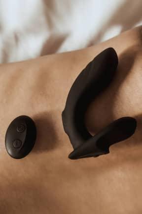 Prostate Massagers Ralf - Prostate Pleasure