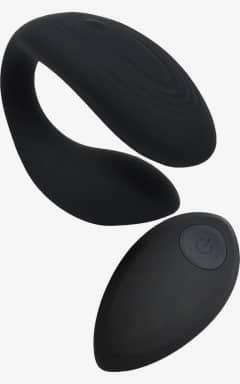 Intercourse Vibrators Tiny Teaser Couples Vibrator