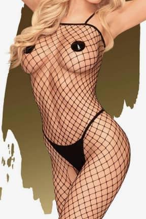 Sexy Underwear Penthouse Body search black