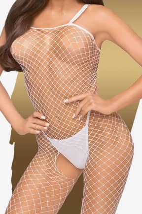 Sexy Underwear Penthouse Body search white