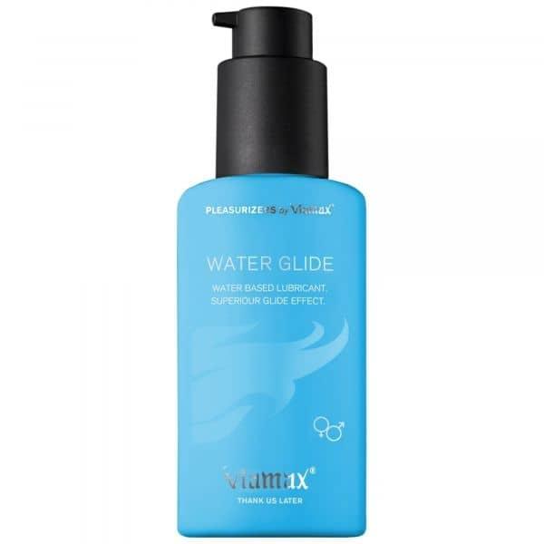 Water Glide - 70 ml